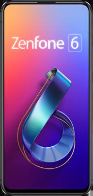 ZenFone 6 | ZS630KL
