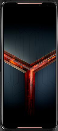 ROG Phone Ⅱ | (ZS660KL)